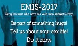 Schwule männer beim sex